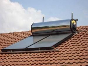 Solar-Installation-2
